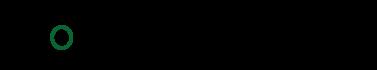 Norrlandscoachen